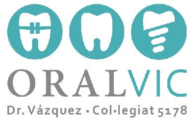 Clínica Dental OralVIC