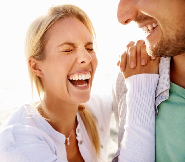 odontologia preventiva en vic