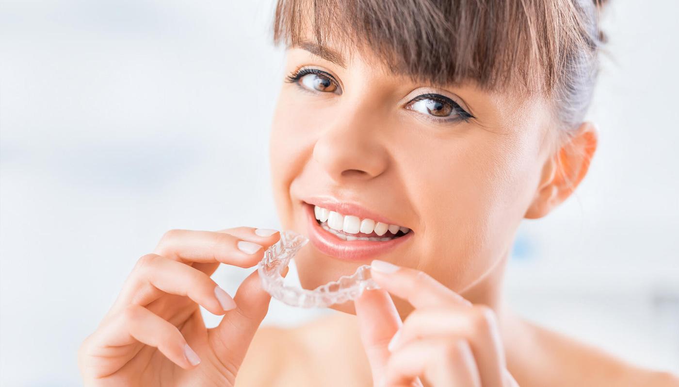 ortodoncia-vic