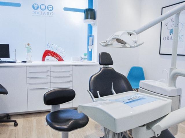 protesis dientes