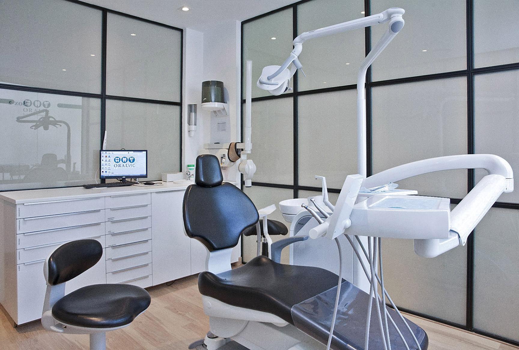 tratamientos-periodoncia