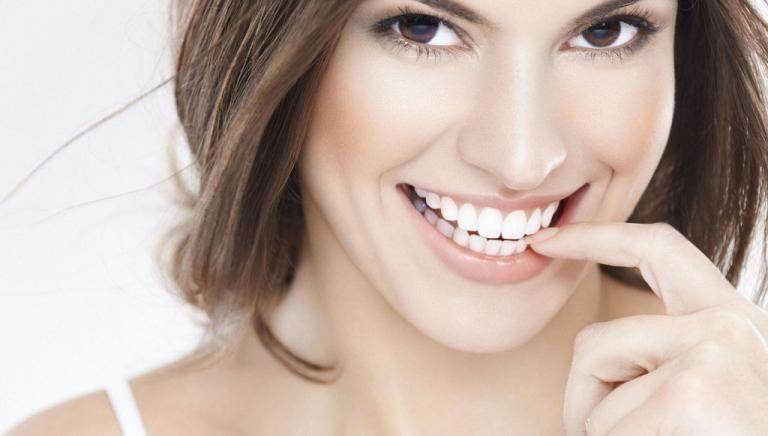 Clases de prótesis dentales