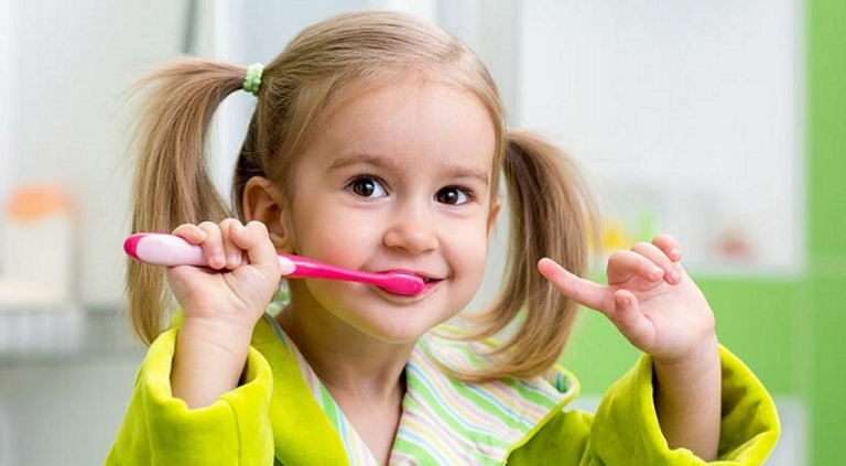 Cómo superar el miedo al dentista en niños