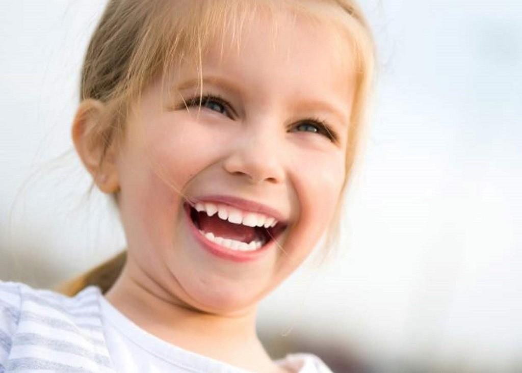 ortodoncia para niños en Vic