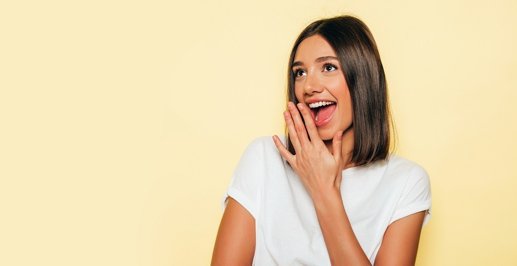 preguntas sobre blanqueamiento dental